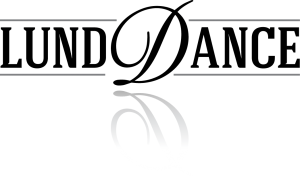 LundDance_logo_CMYK